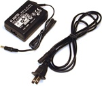 Fuji AC-84V AC Power Adapter
