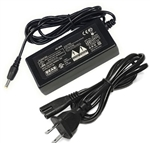 Fuji AC-5V AC Power Adapter