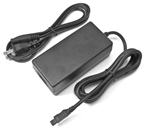 EH-5 AC Adapter for Nikon