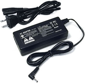 Samsung AA-E6 Series AC Power Adapter
