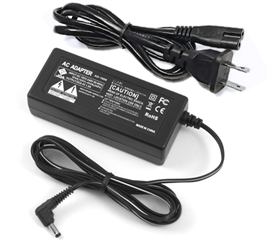 Samsung DVD-L300 AC Power Adapter