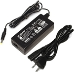 Sony AC-FX150 AC Power Adapter