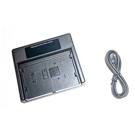 Leica GEB-111 Battery Charger