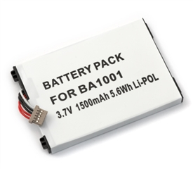 Amazon Kindle 1 Battery