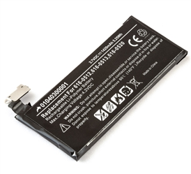 Apple iPhone 4 Battery