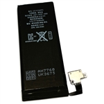 Apple iPhone 4S Battery 616-0579