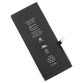 Battery for iPhone 6 Plus