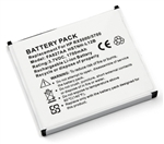 HP iPAQ 300 Series Battery
