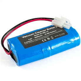 Battery for Mosquito Magnet Traps MMBATTERY