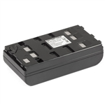 Sony NP-55 NP-33 NP-98 NP-68 NP-77H NP-77 Battery