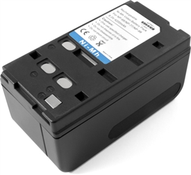 Sony NP-98 Battery