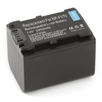Sony NP-FV70 Battery