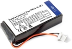 Sony Clie PEG-SJ22 Battery