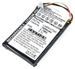 Toshiba E-310 Battery