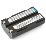 Pentax EI-D-Li1 for Trimble 5800 Series Battery