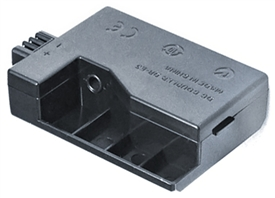 Canon DR-E5 Adapter Coupler