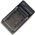 Canon BP-827 Battery Charger