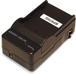 Canon BP-970G Battery Charger