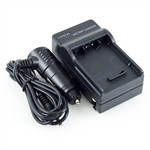 Canon NB-9L Battery Charger