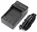 GoPro HD HERO AHDBT-001 AHDBT-002 Battery Charger