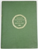 Modern Masterpieces of British Art, 1920s, The Amalgamated Press, London, Illustrated