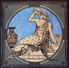 Moyr Smith Greek Musicians Tile - Sold