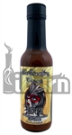 Heartbreaking Dawns 1542 Southwest Habanero Hot Sauce