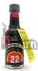 Mad Dog 22 Midnight Special 2 Million Scoville Extract