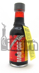 Mad Dog 44 Magnum 4 Million Scoville Extract