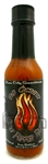Race City Sauce Works 98 Octane Ghost Pepper Reserve