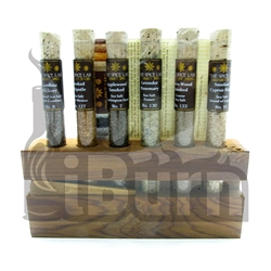 Ultimate Gourmet BBQ Sea Salt Collection