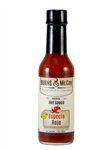 Burns & McCoy Especia Rojo Hot Sauce