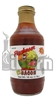 Pigchaser Bacon BBQ Sauce