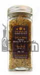 Spice Lab Spicy British Curry Sea Salt
