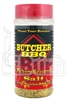 Butcher BBQ Hickory Seasoned Salt