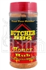 Butcher BBQ Honey Rub