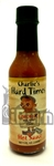 Charlie's Hard Time Hot Sauce