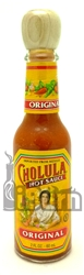 Cholula Original Hot Sauce - 2oz