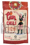 Cin Chili Texas Style Dry Chili Mix