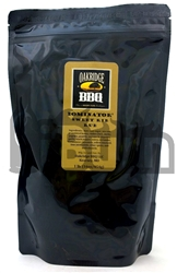 <h3>Oakridge BBQ Dominator Sweet Rib Rub-1 lb</h3>