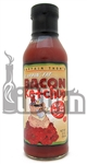 <h3>Captain Thom's Fat Slappin' Bacon Ketchup</h3>