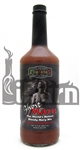 <h3>Freshies Ghost Mary Bloody Mary Mix</h3>