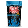 Ghost Pepper Spicy Blue Raspberry Candy