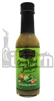 <h3>Freshies Green Heat Jalapeno Hot Sauce</h3>
