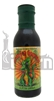 <h3>Intensity Academy Green Tea Gourmet Sauce</h3>