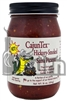 CajunTex Hickory-Smoked Hot Salsa