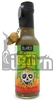 <h3>Blair's Jalapeno Death Hot Sauce</h3>