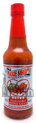Marie Sharp's Habanero Hot Sauce 10oz