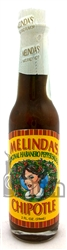 Melinda's Chipotle Pepper Sauce 2oz