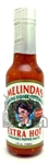 <h3>Melinda's Extra Hot Habanero Pepper Sauce</h3>